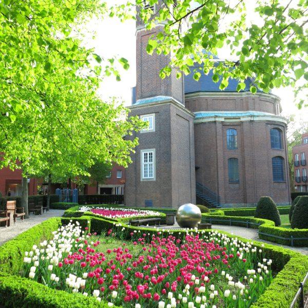 Clemenskirche